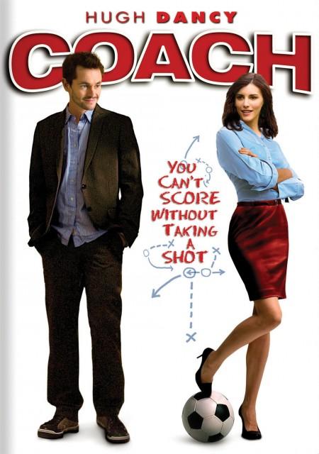 Coach (ı)