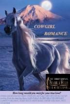 Cowgirl Romance