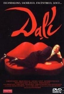 Dali (I)