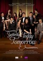 Dün Bugün Yarın