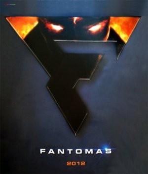 Fantomas (ı)
