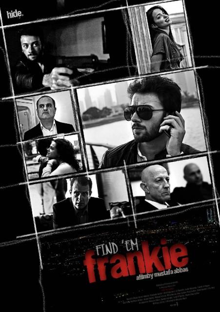 Find 'Em Frankie