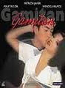 Gamitan