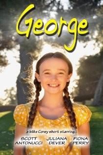 George(ı)