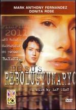 Hesus, Rebolusyunaryo