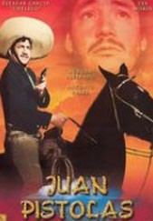 Juan Pistolas