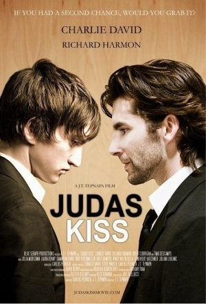 Judas Kiss (ı)