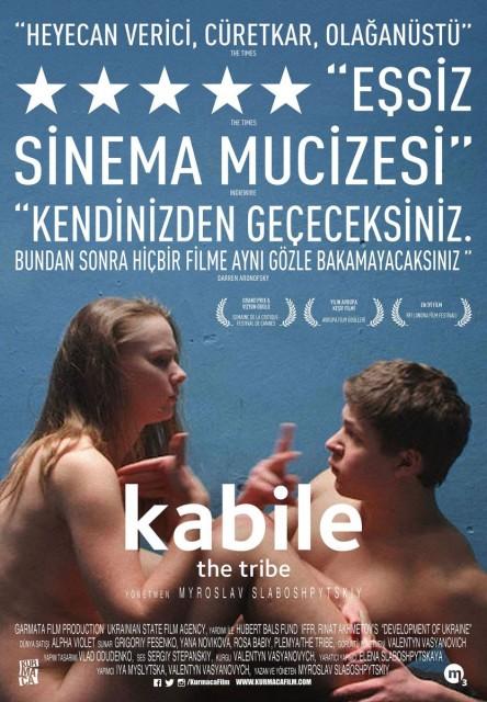 Kabile