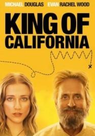 Kaliforniyanın Kralı