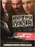 Kod Adı: Venüs