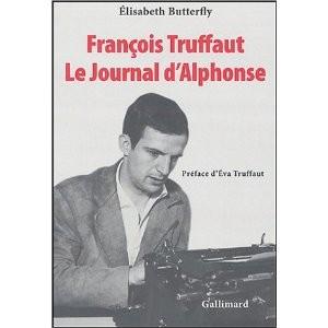 Le Journal D'alphonse