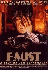 Lesson Faust