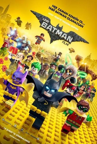 [Resim: lego-batman-filmi-1480687587.jpg]