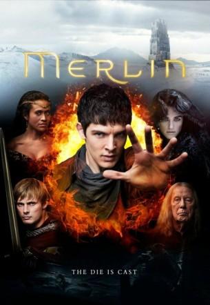 Merlin Sezon 5