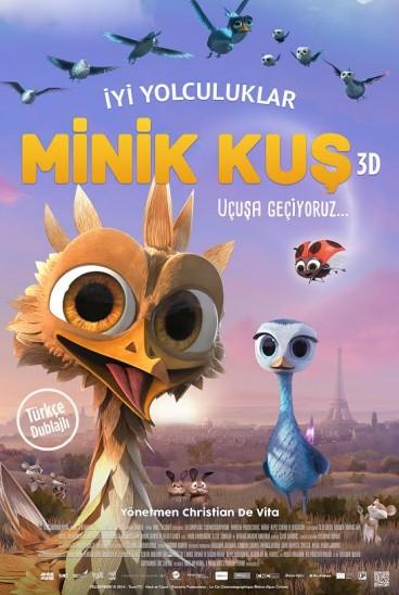 Minik Kuş