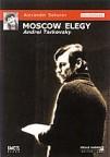 Moscow Elegy