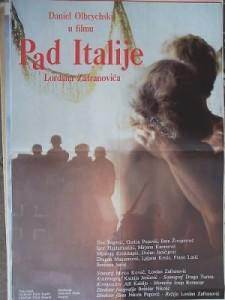 Pad Italije