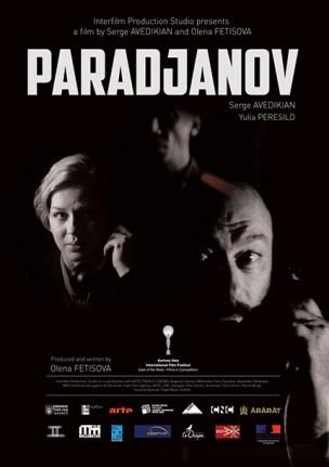 Paradjanov