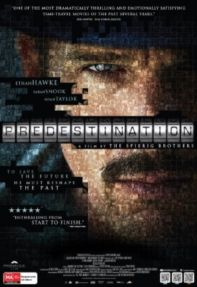 predestination 1416961644 - Beğendiğiniz Sinema Filmleri