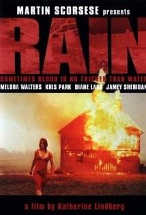Rain (ıv)