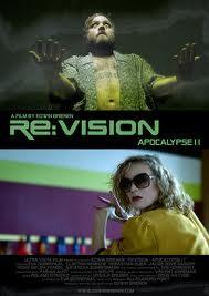 Revision - Apocalypse ıı
