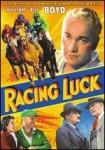 Racing Luck (ı)
