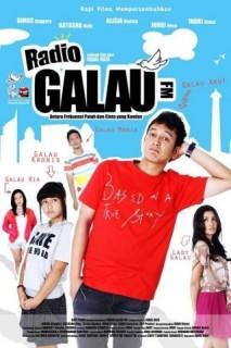 Radyo Galau FM