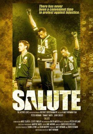 Salute (ı)
