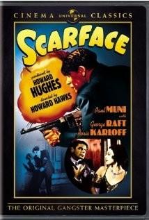 Scarface