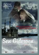 Sen Gidersen