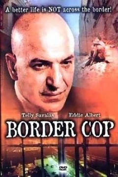 Sınır Polisi