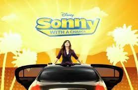Sonny'nin Yıldızı Sezon 2