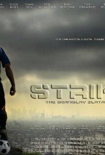 Striker(ı)