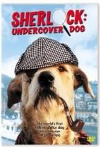 Sherlock: Undercover Dog