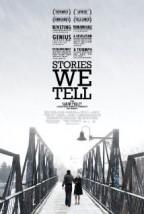 Anlattığımız Hikayeler