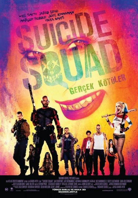 [Resim: suicide-squad-gercek-kotuler-1467292861.jpg]