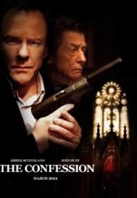 The Confession (ıı)
