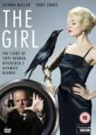The Girl  (ı)