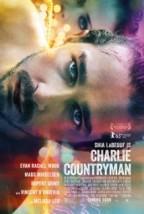 Charlie Countryman'in Gerekli Ölümü