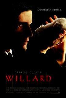 Willard'ın Fareleri