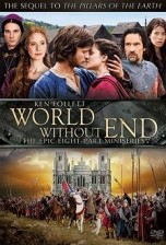 World Without End Sezon 1