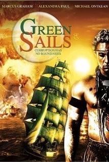 Yeşil Yelkenler