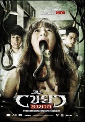 Zorla Giren 2010 (ı)