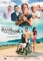 Bambaşka