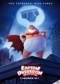 Kaptan Düşükdon: Destansı İlk Film