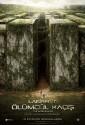 Labirent: Ölümcül Kaçış