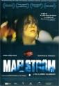 Maelström (ı)