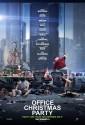 Çılgın Ofis Partisi
