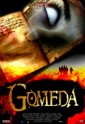 Gomeda