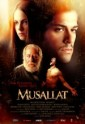 Musallat